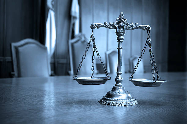 letselschade advocaten Schiedam