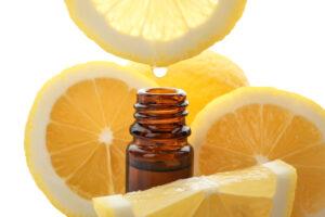 citroen etherische olie kopen